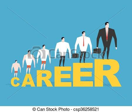 Best Accounting Career Path Diploma In Accounting