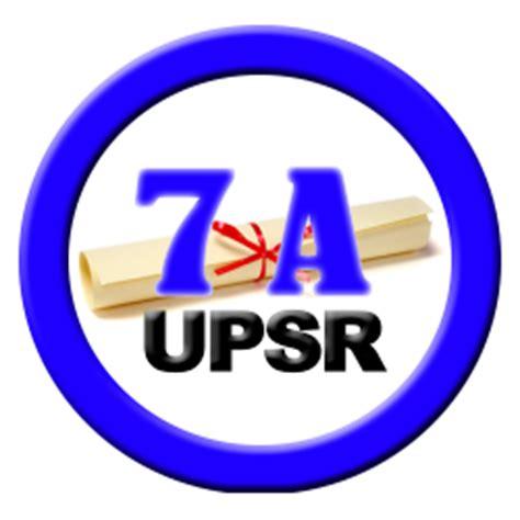 UPSR English Paper 2 Section C - SlideShare